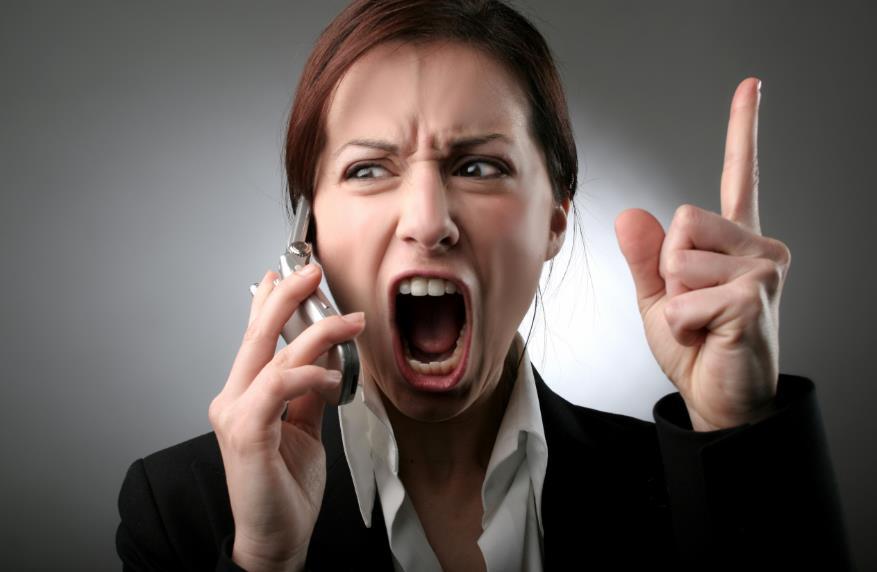Нервове виснаження: симптоми і лікування неврастенії