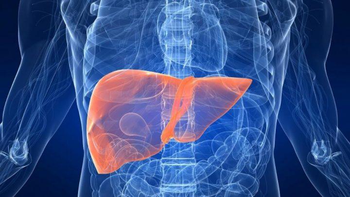 Аутоімунний гепатит: причини захворювання, основні симптоми