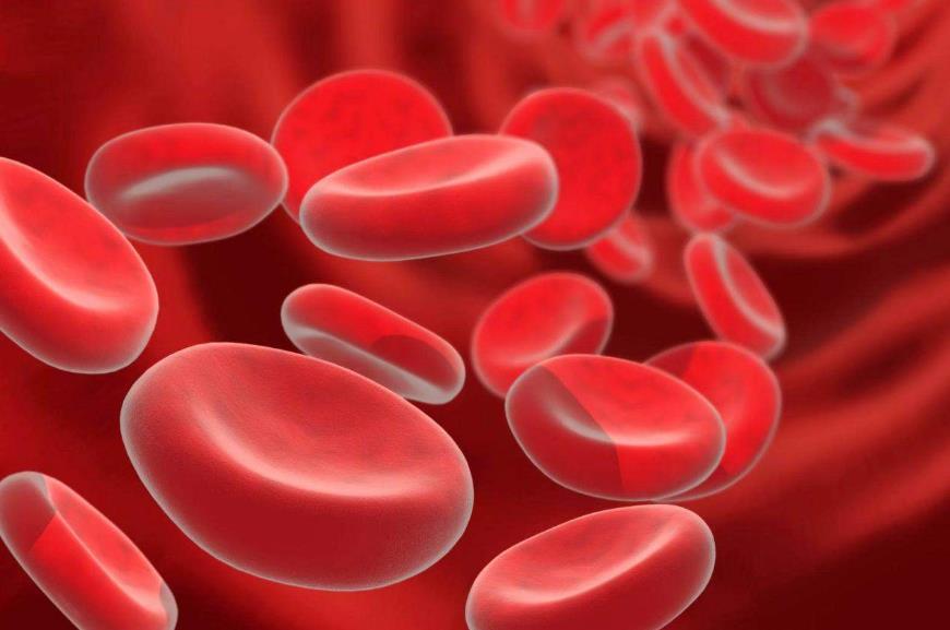 Чим небезпечний низький гемоглобін і як його підняти