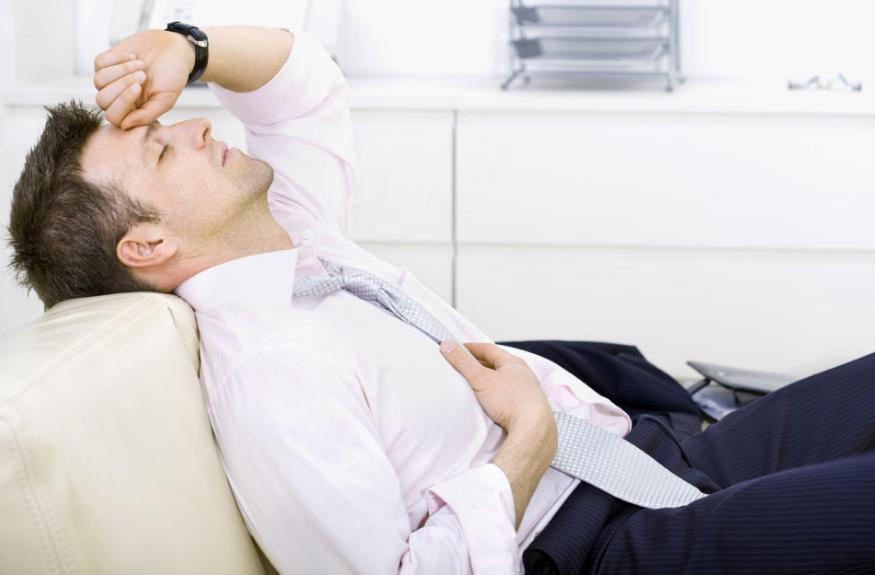 Як підвищити гемоглобін в домашніх умовах