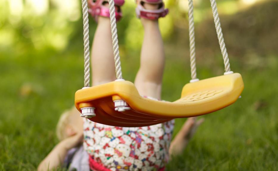 Непритомність у дитини: причини і перша допомога