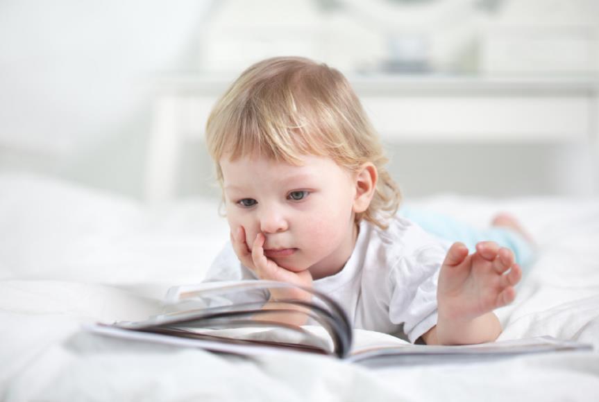 Ознаки аутизму у дітей в 1 рік