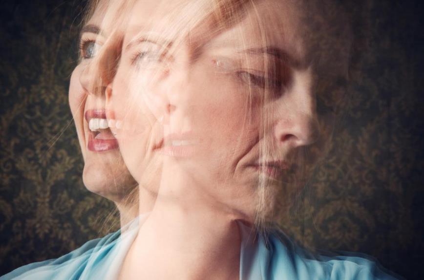 Як впоратися з біполярним розладом