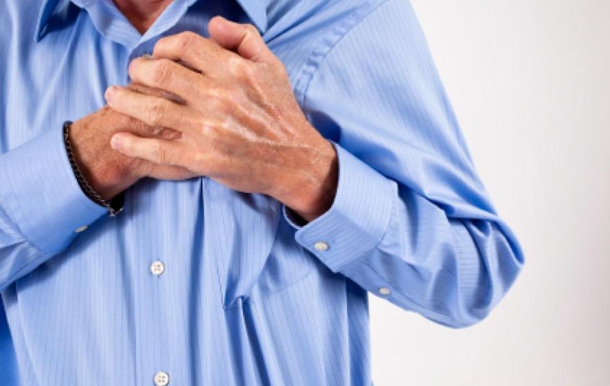 Алергія на холод — симптоми і лікування захворюва