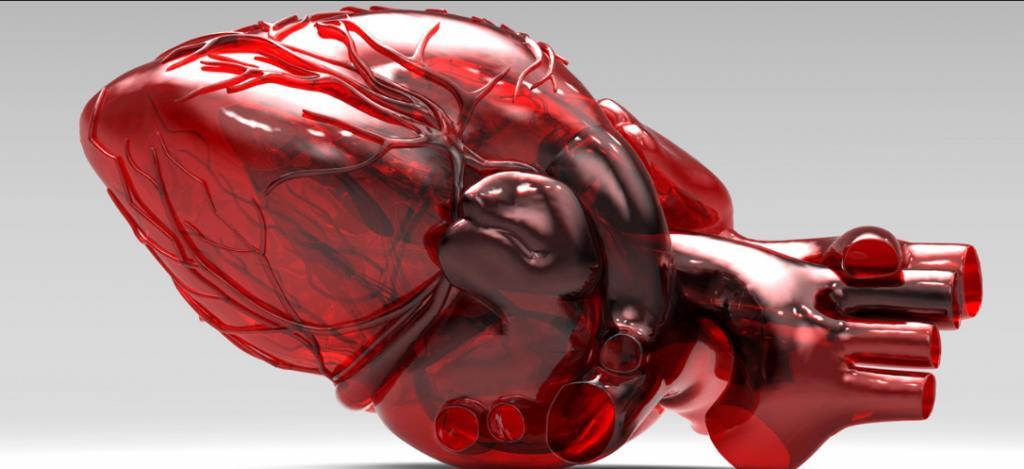 Біль в серці лікування причин