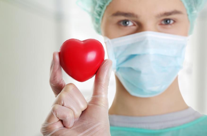 Аортальний стеноз