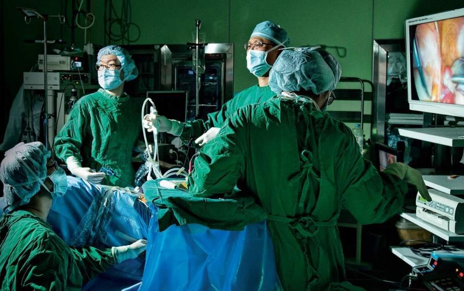 Позаматкова вагітність: операція, реабілітація