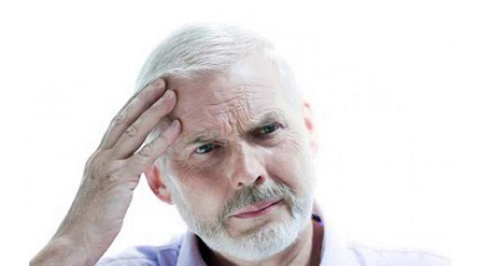 Як лікувати амнезію без наслідків