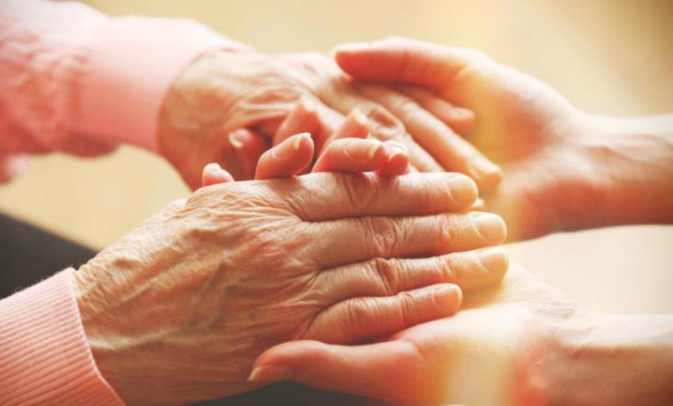 Як виявити хворобу Паркінсона на ранніх стадіях