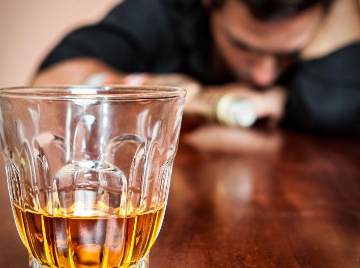 Як розпізнати приховану депресію