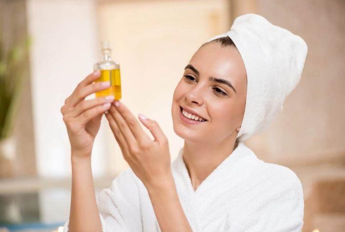Як захистити шкіру обличчя