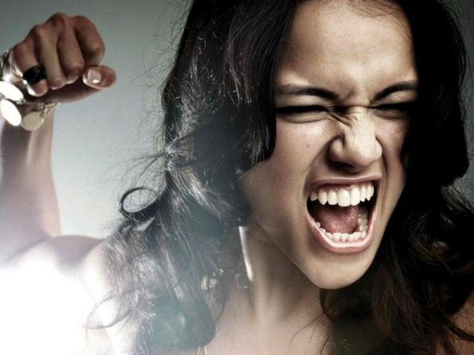 Істеричний невроз: симптоми