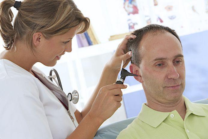 Глухонімота