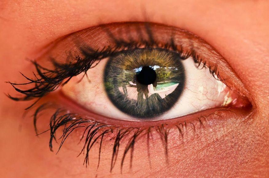 Синдром сухого ока: що допоможе позбутися?