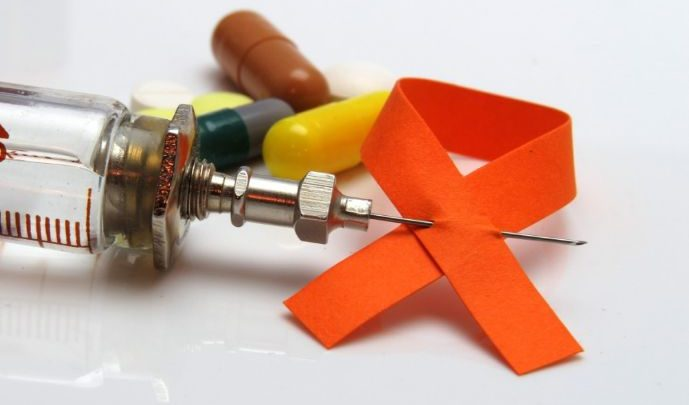 Поразка ЛОР-органів при ВІЛ-інфекції