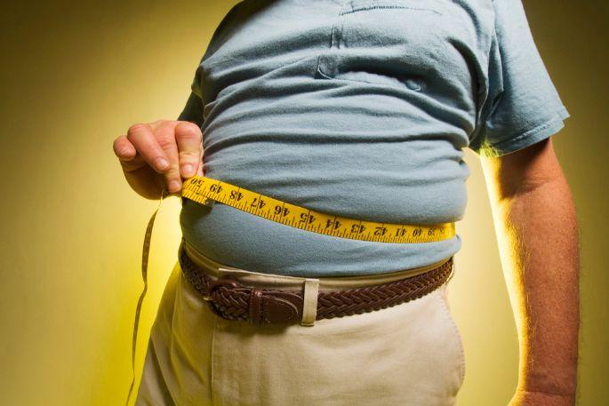 Ступені і типи ожиріння, як лікувати?