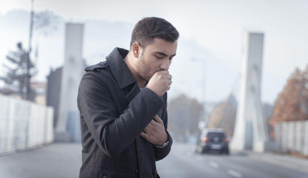 Кашлюк: причини, лікування і профілактика хвороби