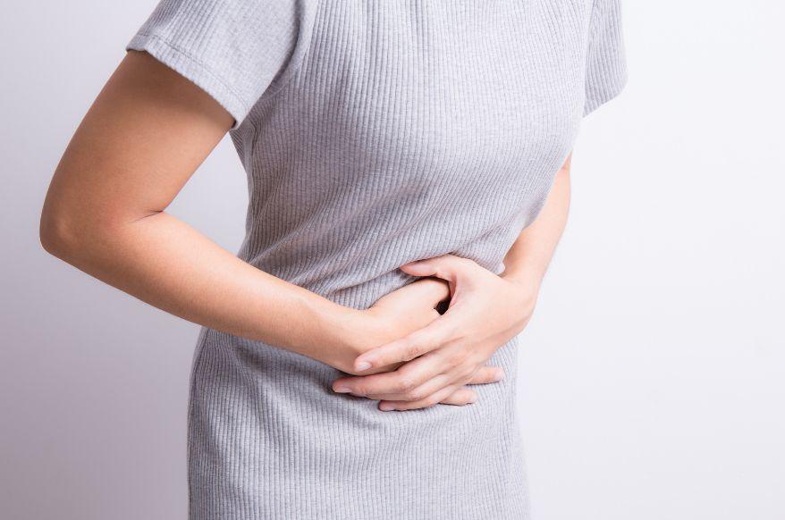 Лікування нетримання сечі у жінок