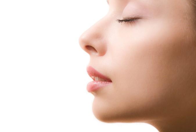 Травми і викривлення носа