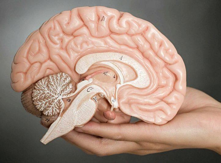Що потрібно знати про операції при аденомі гіпофіза?
