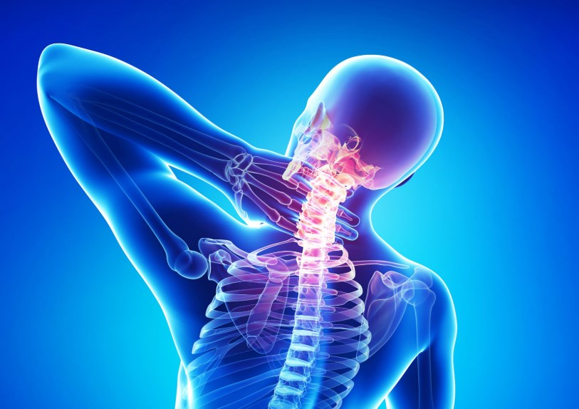 Хвороба Осгуда-Шлаттера: симптоми і лікування