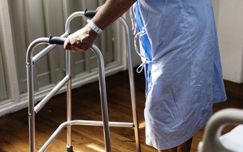 Хвороба Гоше: діагностика та лікування