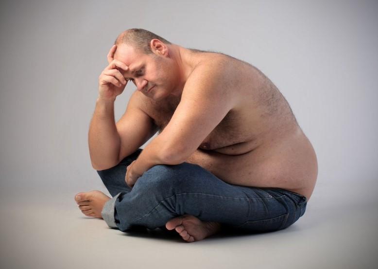 Гіпогонадизм і чоловічий клімакс