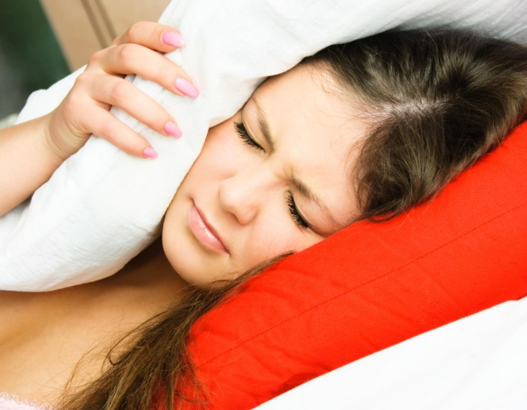 Що таке апное сну?
