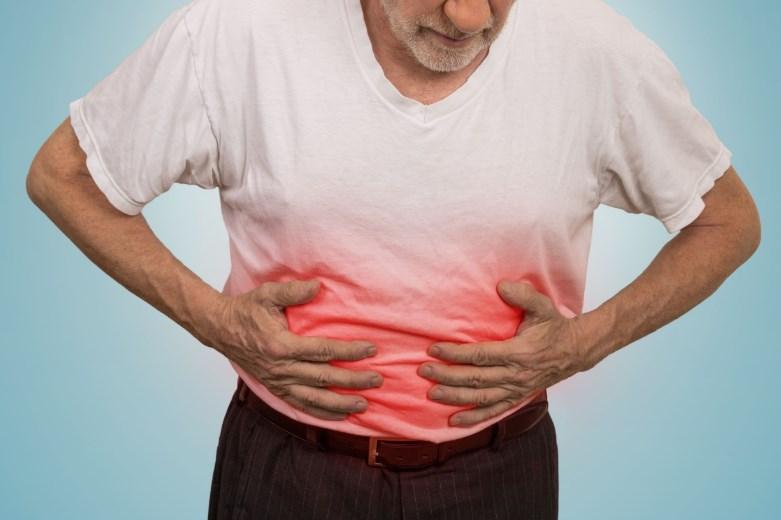Хвороба Менетрие: причини, симптоми, діагностика, лікування