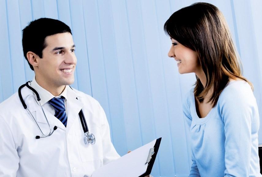Бічний аміотрофічний склероз: симптоми