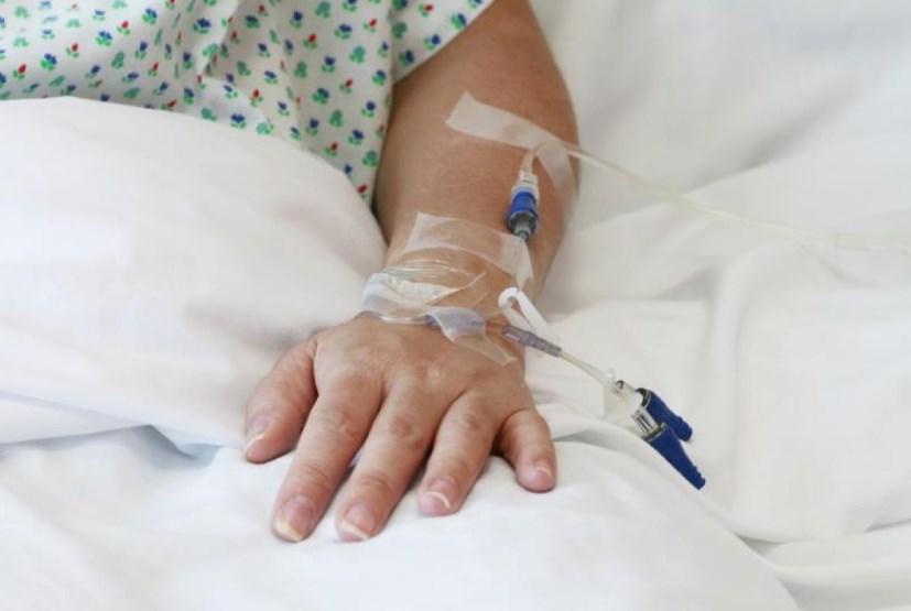 Отруєння ботулінічним токсином