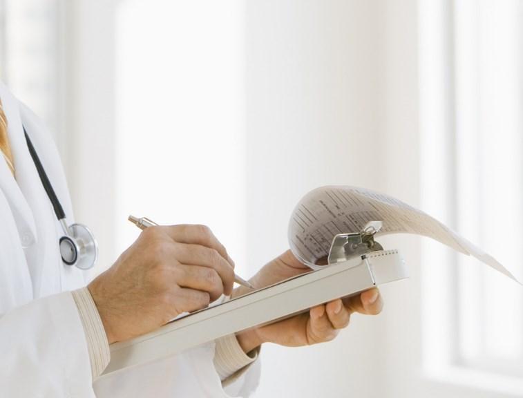 Захворювання гіпофіза: Хвороба Іценка-Кушинга