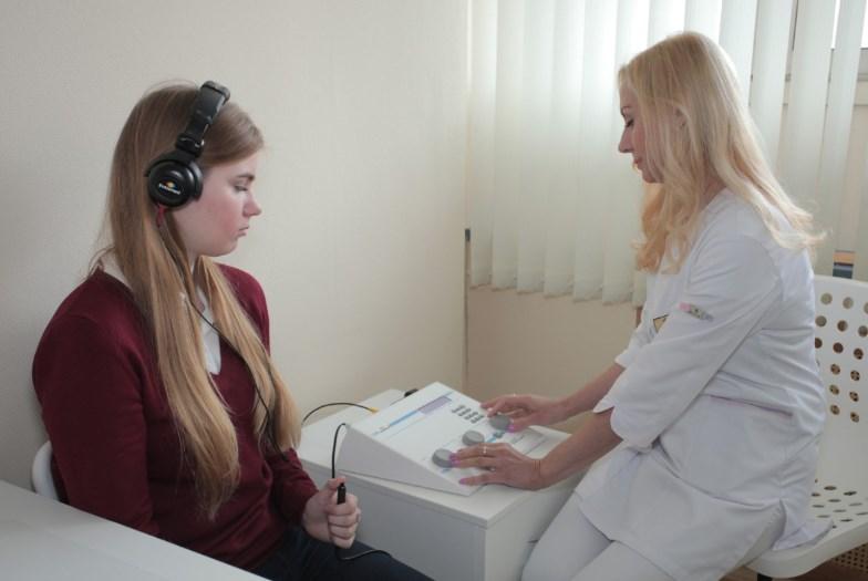 Хвороба Меньєра – причини і ознаки захворювання