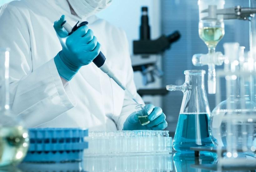 Що таке бубонна чума і чим вона небезпечна?