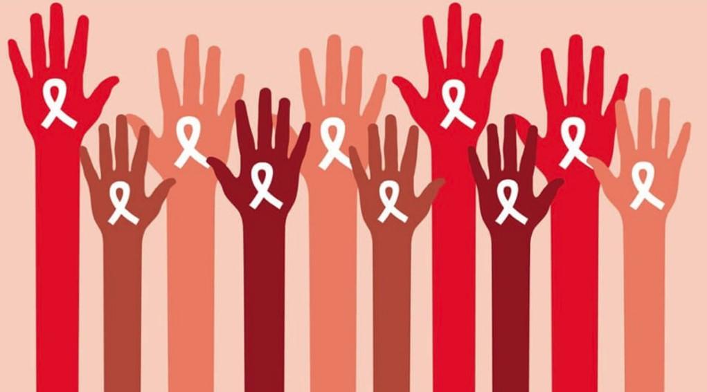Вчені знайшли, як боротися з ВІЛ