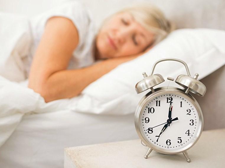 Що буде, якщо ви припините спати?