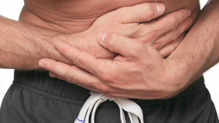 Балантидіаз – симптоми хвороби, профілактика і лікування