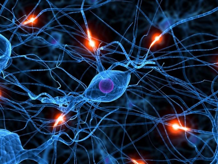 Ураження нервової системи