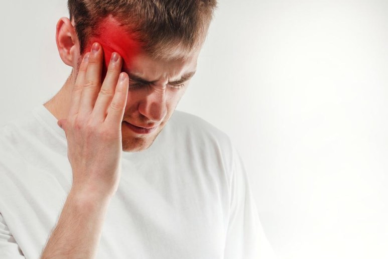 Хвороба бері-бері: симптоми і лікування