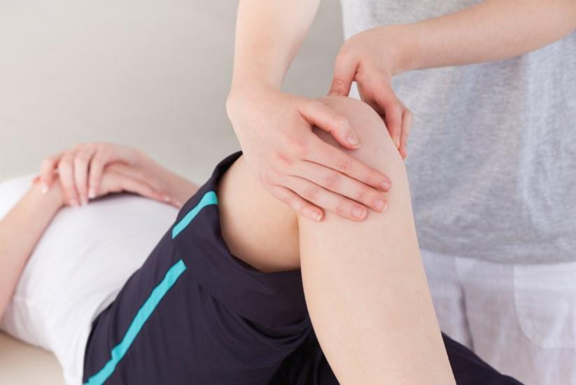 Ювенільний ревматоїдний артрит у дорослих