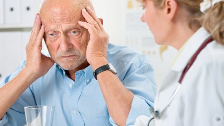 Хвороба Німана-Піка: що це таке, симптоми і лікування