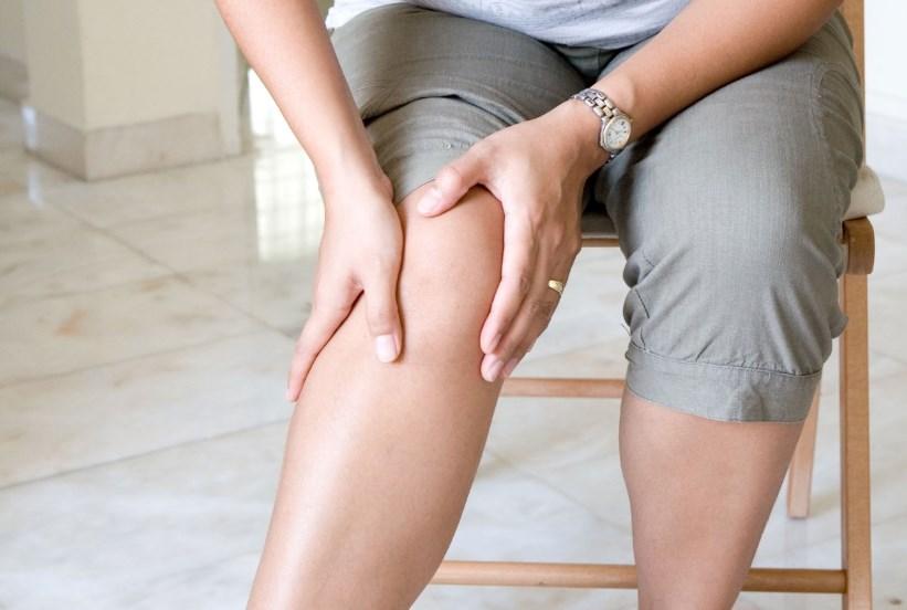 Особливості клінічного перебігу ревматоїдного артриту