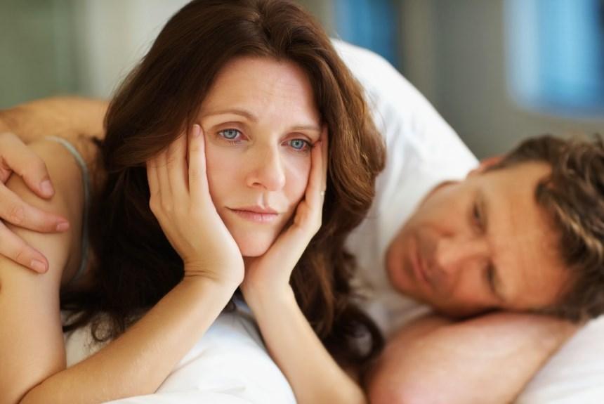 Як розпізнати і подолати у собі безсоння?