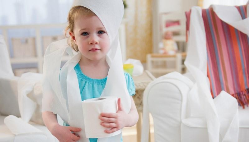 Болезнь Крона у детей: причины, симптомы