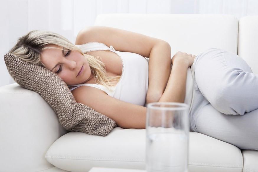 Гнійний апендицит: ускладнення