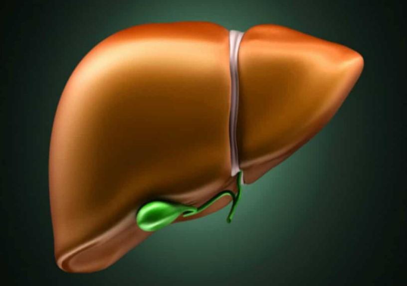 Абсцес печінки - причини, лікування