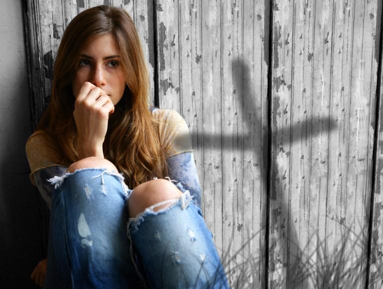 Що таке депресія?