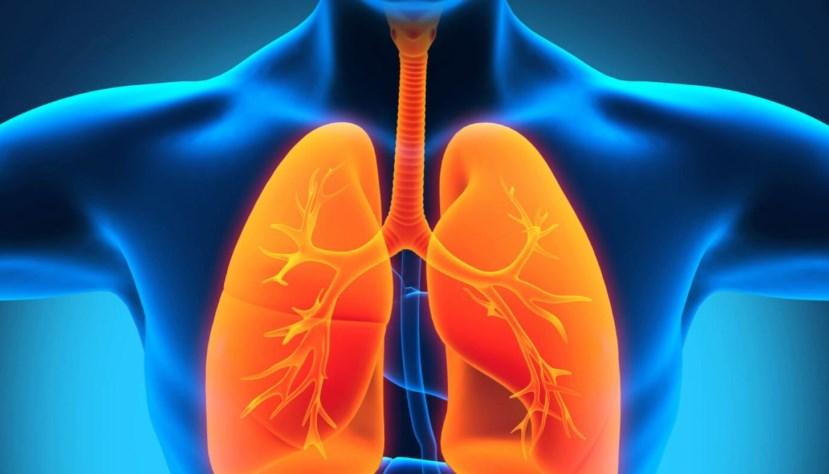 Гострий бронхіт - Сучасна класифікація та стандарти лікування
