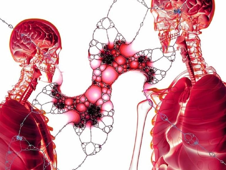 Как аппендикс повышает риск развития болезни Паркинсона