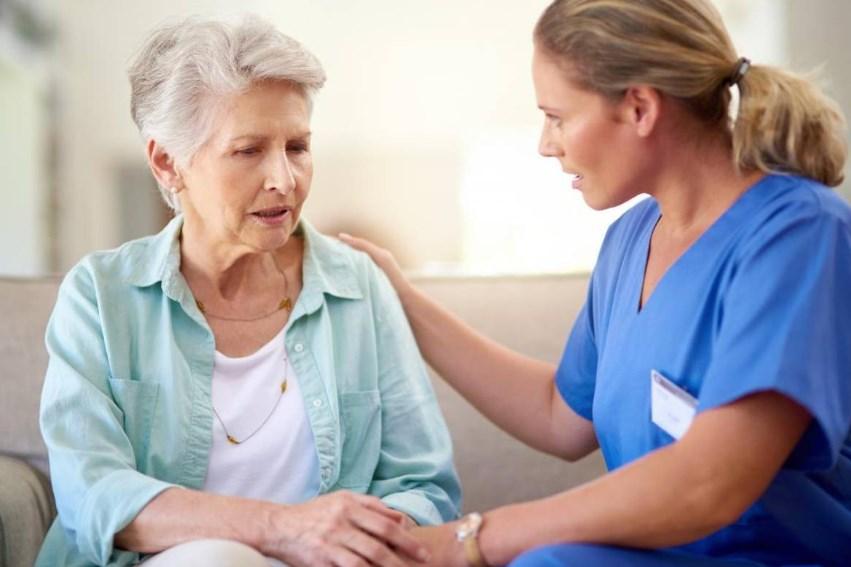 Комбінована терапія хвороби Альцгеймера